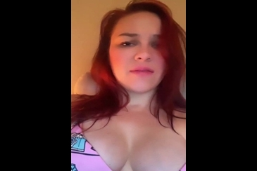 Chubby coed skinny natural sex party nerd