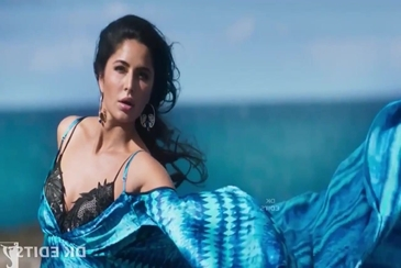 Hindi heroine katrina kaif group sex video america