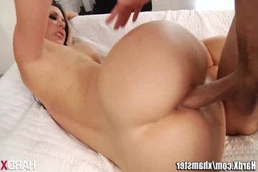 Jayden james anal james uncle rough in drop