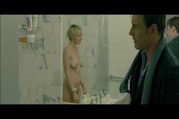 Naked carey mulligan pubic hair tits nude