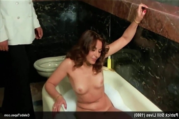 Naked news carmen russo and gretchen frazier