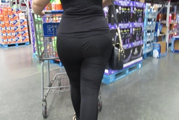 Thick plump chunky sexy bbw full figured chubby