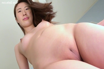 Tumblr topless hot small tits shaved pussy